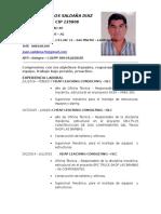 CV Juan Saldaña D. Mar -2017.