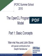 upcrc_opencl_lec1.pdf