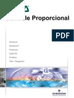 Catalogo Pro Porc Ional
