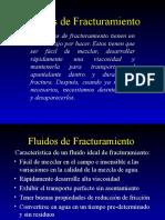 1 Frac Fluids_ORG