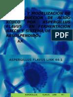 Seminario Biotecnología