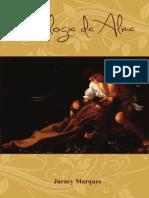 Ecologia da Alma - Juracy Marques.pdf