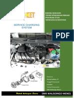 jobsheet system pengisian aing.pdf