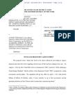 Bradford Wood Amicus Brief