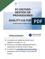 QC_GdP_EPC OK