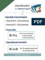 Aula 3 - Agua fria.pdf
