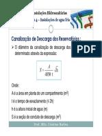 Aula 4 - Agua Fria.pdf