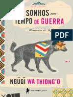 327340017-Sonhos-Em-Tempo-de-Guerra-Ngugi-Wa-Thiong-o.pdf