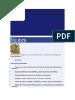 topografía en obras civiles-2.3-Buscar en miarroba.docx