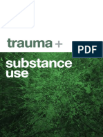 NDARC_TRAUMA_FINAL.pdf