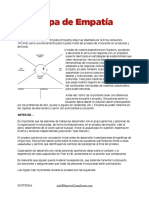 descarga_manual_mapa_empatia.pdf