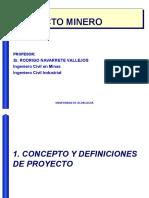 Presentación Clase N°1.pptx