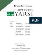 COVER BMS 1