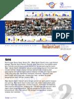 Proposal Real Quick Count Script Inter Media - 2010