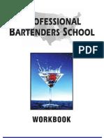 pbs-workbook.pdf