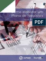 ComoElaborarPlanodeNegocioGuiaExplicativo.pdf