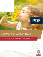 eBook Aspecto Ambiental