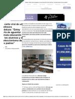 La carta viral de un profesora andaluza_ _Estoy harta de aguantar la mala educación de los alumnos y el proteccionismo de sus padres_.pdf