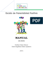 Manual de la Escala E2P.pdf