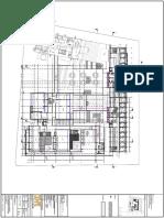 5-fourth floor.pdf