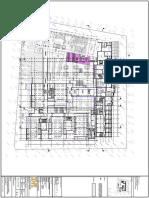 2-first floor.pdf