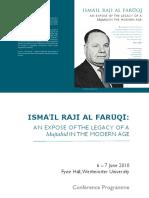 Ismail Faruqi Seminar 2010 Programme.pdf