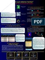 Poster SM 2014
