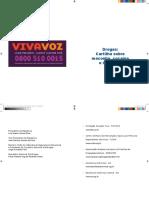 Cartilha Maconha Cocaína e Inalantes.pdf