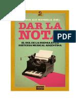 Dar_la_nota._El_rol_de_la_prensa_en_la_h.pdf