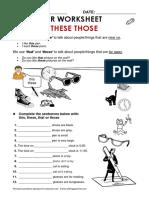 atg-worksheet-thisthatthesethose.pdf