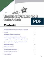 Kid's Box 1-2 Language Portfolios.pdf