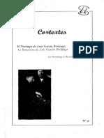 060976.pdf