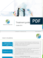 03 01 PH Treatment Guidelines 2014final