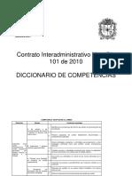 133_diccionario de Competencias Comportamentales 5-Jul-12