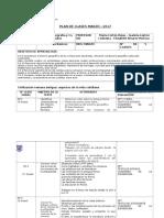plan historia ROMANOS MARZO.doc