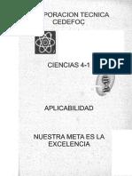 ciencias 4-1
