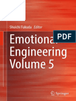Emotional Engineering Volume 5