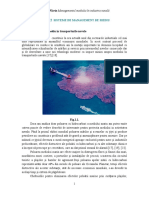 2_1_Cadrul_actual_si_politica_de_mediu_in_industria_navala.pdf
