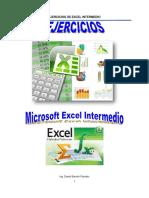 EJERCICIOS EXCEL INTERMEDIO 13-11-14.pdf