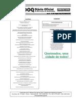 DOQ-006.pdf