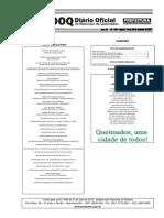 DOQ-004.pdf