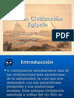 La Antigua Civilizacin Egipcia 1234756774656671 2 (1)