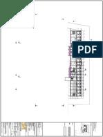 4-third floor.pdf