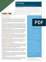 02fc5214-d997-4723-8077-d831fe2eb60c_MSc Food Technology.pdf