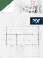 NF-SD-CE-PLN-501-1 REV-1 STATUS-B Dt. 12.06.13