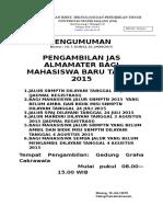 REVISI-PENGUMUMAN-JAS-2015.docx