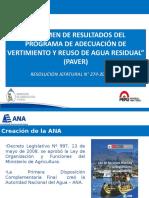 5. Ana-ponencia Vertimiento y Fiscalización