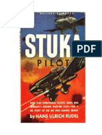 Piloto.de.Stuka-Rudel,.Hans.Ulrich.pdf
