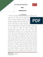 laporan farfis-1