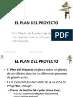 1.1.3 EL PLAN DEL PROYECTO.pdf